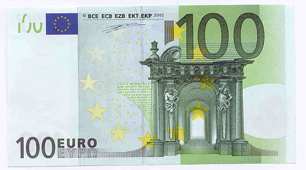100euro.jpg